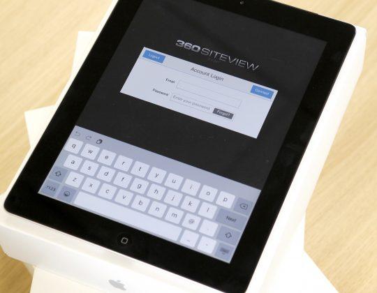 iPad_stack-540x420